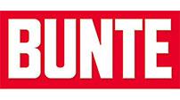 BUNTE_web