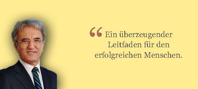 Dr. hc. Horst Teltschik