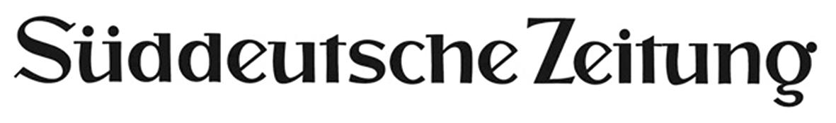 Süddeutsche_Zeitung_Logo