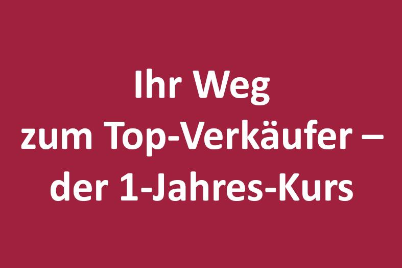 Uebersicht_Seminare_Top-Verkaeufer_web