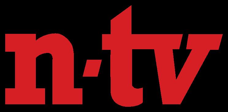 logo_ntv